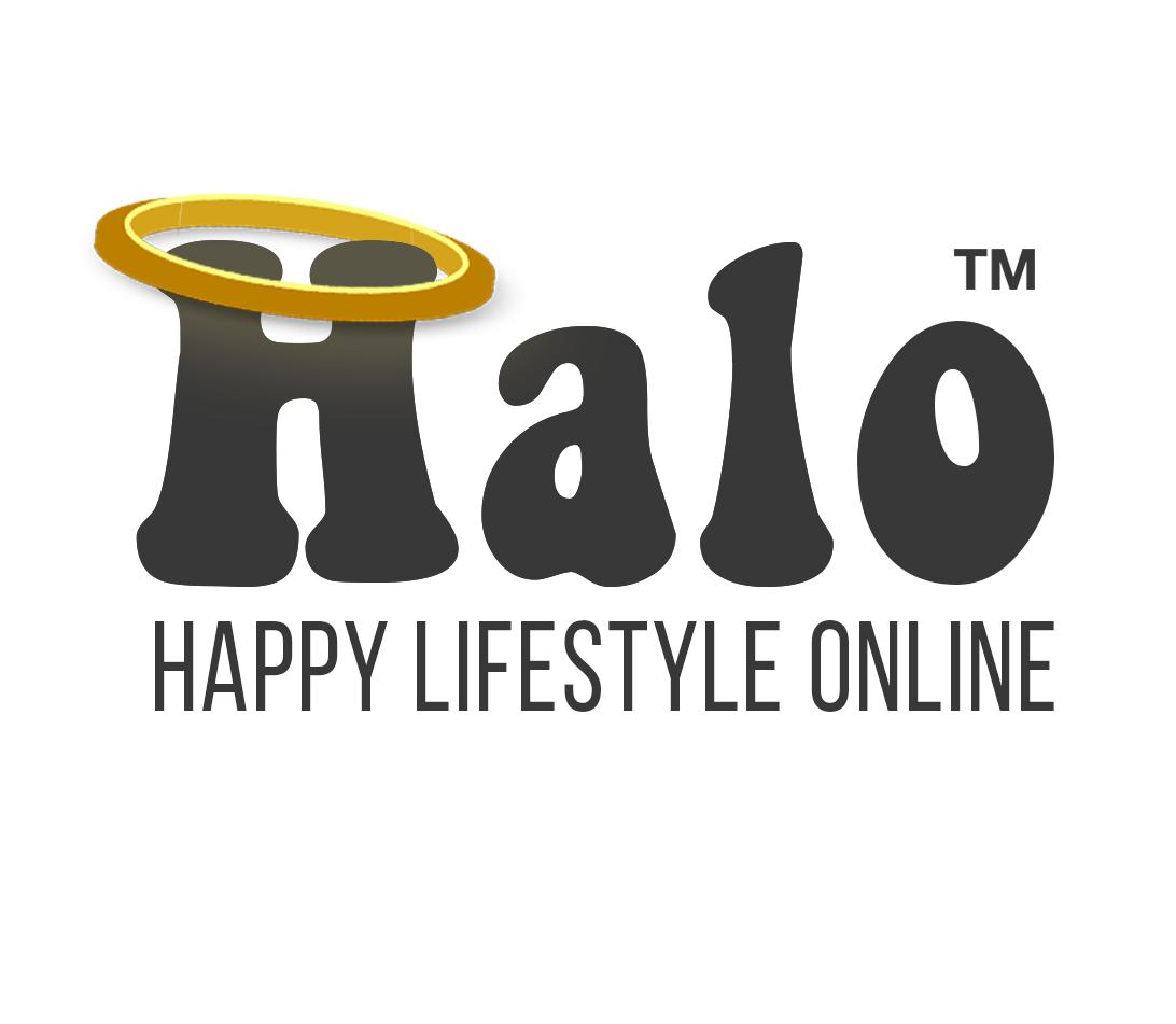HappyLifeStyle Online